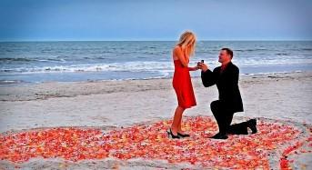 Дори у най- любящият мъж има друга жена, която той никога няма да забрави