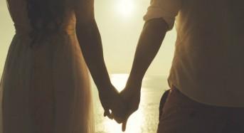 4-те зодиакални знаци, които винаги избират неподходящи партньори