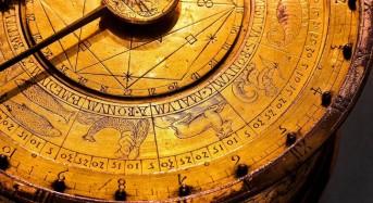 Възходящ знак или Асцендент. Какъв е вашият жизнен урок според звездите – I?