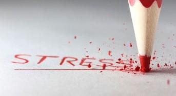 Антистрес хороскоп: Как да победите стреса според вашия зодиакален знак