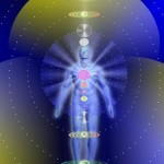 Знаете ли  каква е честотата на вашите вибрации, с които  живеете?