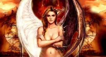 Ангел като Везни или демон като Скорпион? Вижте какъв сте според вашия зодиакален знак!