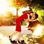Знаците на Зодиака: Как любовта може да промени живота ви?
