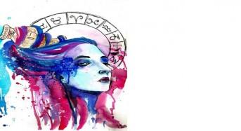 Жените, родени под този знак на Зодиака, са най-необикновените!