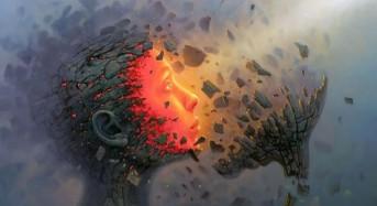 Само Oвен, Стрелец, Риби, Скорпион и Телец  страдат най-често от несподелена любов!