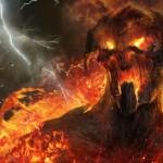 Гневът: Най-гибелната емоция, която ще направи живота ви по-добър!