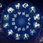 Кой ще е най-неприятният месец   за всеки знак на зодиака през 2018 г.