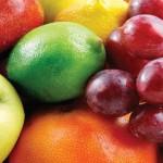 Какъв плод сте вие според вашия зодиакален знак: Лъв - Дуриан...
