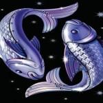 Най-големите късметлии сред зодиакалните знаци са Водолей...