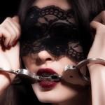 Ненаситните любовници:  ТОП - 3 на най-активните и страстни зодиакални знаци
