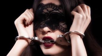Ненаситните любовници:  ТОП – 3 на най-активните и страстни зодиакални знаци