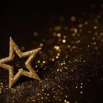 Трите знака на зодиака, които ще имат  невероятен късмет през март 2018 г.!