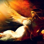 Златното Сърце. ТОП- 3 на Ангелите на зодиака!