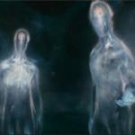 Каква е тайната мисия на служителите на светлината (номер 2 може доста да ви изплаши!) ?