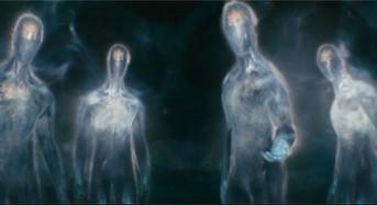 Каква е тайната мисия на служителите на светлината (номер 2 може да ви изплаши до смърт)?