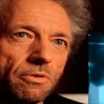 """Човекът, който разтърси света: """"Ракът може да се лекува за по-малко от 3 минути!"""" Този човек го демонстрира!"""