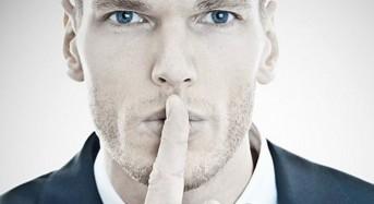 7-те причини, поради които умните и трудолюбивите  никога няма да  успеят!