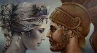 Конфликтът между Венера и Марс крие сериозни опасности в дните  23-25 февруари!