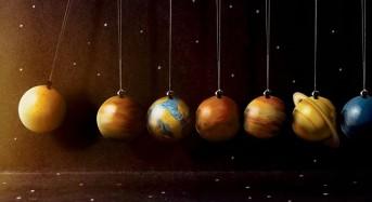 Ретроградният Меркурий през март 2018 г. може да ви върне щастието, а може и да ви го отнеме