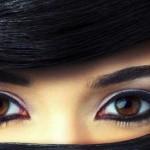 Хората с кафяви очи са особени и невероятни!