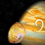 Ретроградният Юпитер - време е да преразгледате убежденията си!