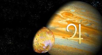 Ретроградният Юпитер – време е да преразгледате убежденията си!