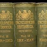 6 знака на зодиака, които са истински ходещи енциклопедии: 1. Близнаци...