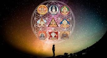 Ведическа Астрология: Защо парите в семейството трябва да управлява само жената?