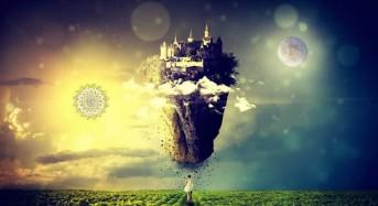 Магията на пролетното равноденствие – денят, когато се случва изравняване на светлата и тъмната енергия!