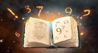 Нумерология: Кои са Щастливите числа и от кои трябва да се пазим?