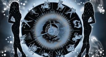 По-добре  не ги ядосвайте:  5-те най-сприхави знаци на зодиака