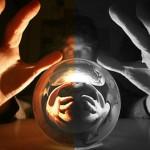 Кои знаци на Зодиака често правят грешки при избора си и вземат неправилни решения?