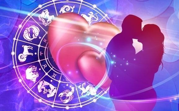 Kакви  технологии на влюбване ползват знаците на зодиака?