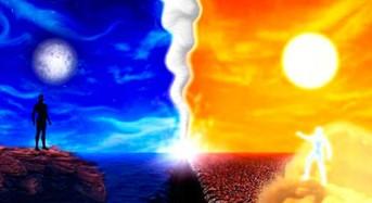 20 март – Най-важният ден в годината, в който можете да се избавите от всякакви магии и  проклятия!
