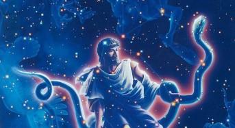 Тайните на 13-тия Знак на Зодика
