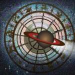 Астропрогноза за периода 9 - 15 юли: Негативните и позитивни влияния на звездите взаимно ще се уравновесяват