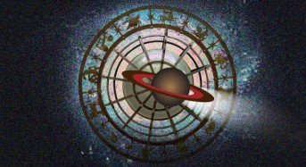 Астропрогноза за периода 9 – 15 юли: Негативните и позитивни влияния на звездите взаимно ще се уравновесяват