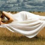 Кои сънища предсказват много важни промени в живота ви?