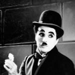 """Чарли Чаплин: """"Когато започнах да обичам  себе си..."""""""