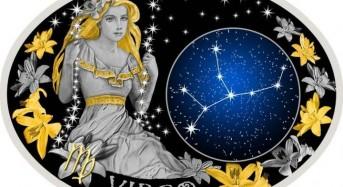 Май 2018 г. може да се окаже най-лошият месец за тези 3 зодиакални знака – само от тях зависи!