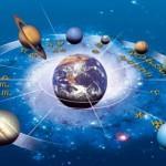 Кои планети  от Слънчевата система влияят върху съдбата на човека?