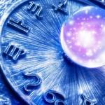 Хороскоп: Кармичните задачи на зодиакалните знаци за 2018 година - II