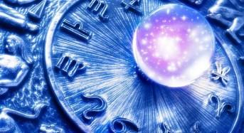 Хороскоп: Кармичните задачи на зодиакалните знаци за 2018 година – IV