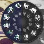 Хороскоп за седмицата до 3 юни - подобряване на финансите и смекчаване на нравите в обществото