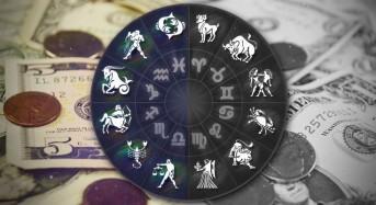 Ако не послушат Звездите, тези знаци на зодиака рискуват да останат  през май без пари!