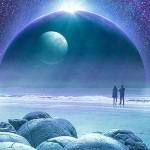 Ретроградният  Плутон от 22 април до 30 септември: Зодиакалните знаци ги очаква не   лек период,  и особено Водолей...