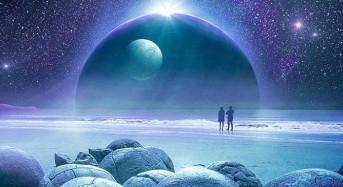 Ретроградният  Плутон от 22 април до 30 септември: Зодиакалните знаци ги очаква не   лек период,  и особено Водолей…