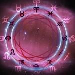 Най-хубавите качества на зодиакалните знаци