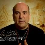 Поразителната  техника на Джо Витале за привличане на позитивни събития!