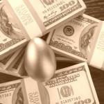 Какъв ще бъде юни 2018 г.? Най-после настъпва месецът на мощни парични вибрации!